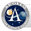 Lunar Surface Journal